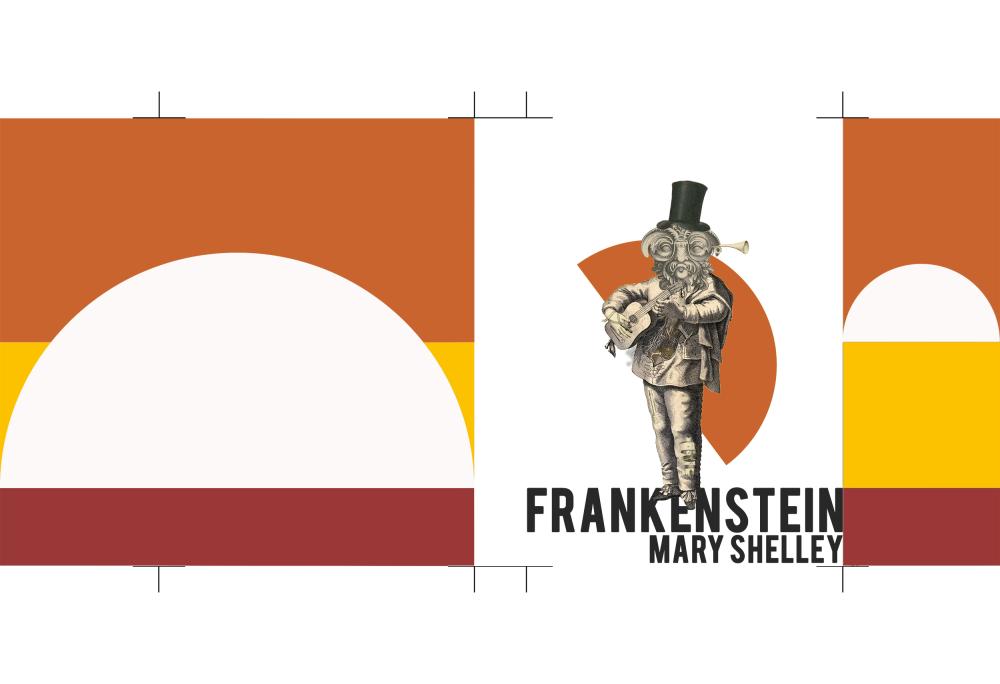 frank etsy copy